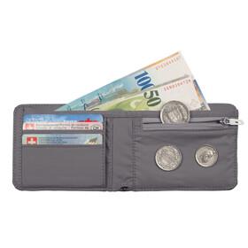 Mammut Flap Wallet smoke